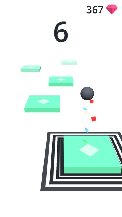 Hop screenshot-2