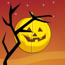 Activities of Shoot Pumpkins!