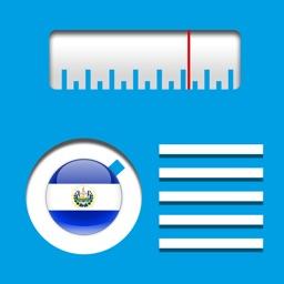 El Salvador Radio Pro