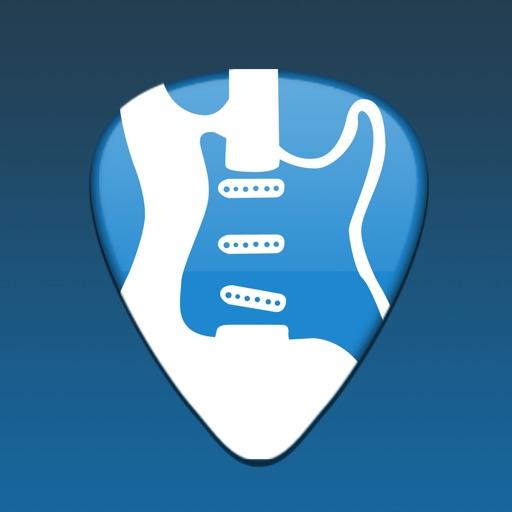 Guitar Chord Pro Platinum