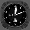 Barometric Altimeter FREE - iPhoneアプリ
