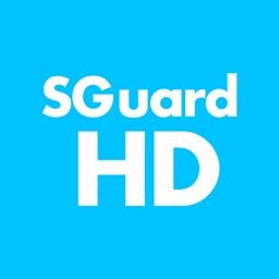 SGuard HD