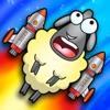 Sheep Launcher 2 - iPhoneアプリ