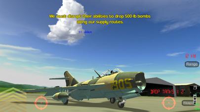 Gunship III - Combat Flight Simulator - VPAFのおすすめ画像4