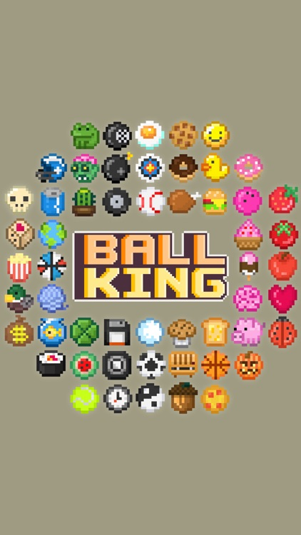 Ball King screenshot-1