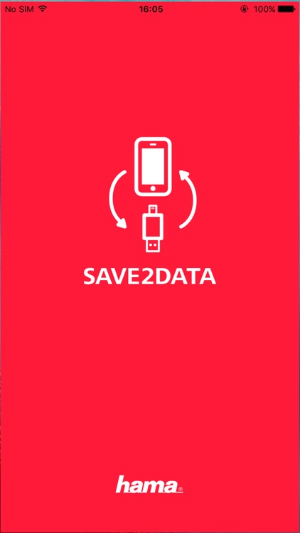 Save2Data