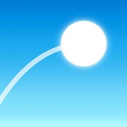 Skylight - Sun Clock