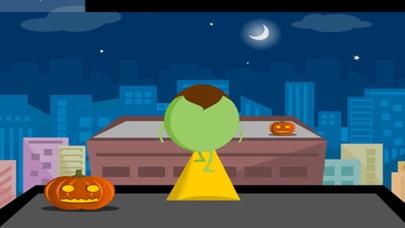 Screen Shot Foolz: Fear of Halloween 0