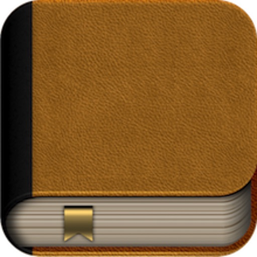 The Diary (Journal/Diary)