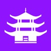 北京旅游助手 - 出国穷游攻略和商务行程必备 - iPhoneアプリ