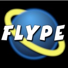 Flype icon