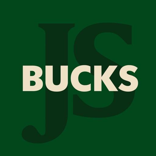 Journal Sentinel Bucks XTRA