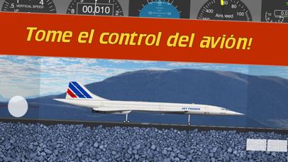 download 737 Simulador de vuelo apps 0