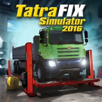 Codes for Tatra FIX Simulator 2016 Hack