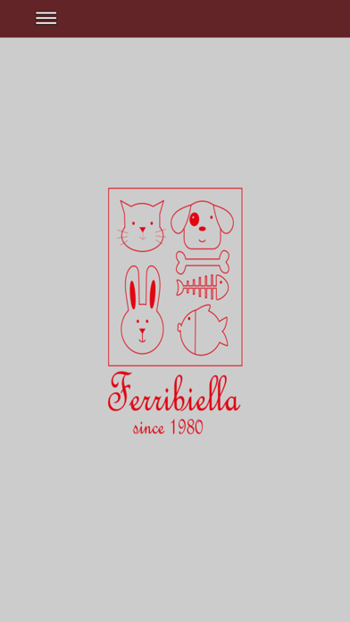 Screenshot of Ferribiella1