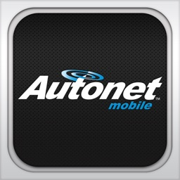 Autonet Mobile CarKey Application