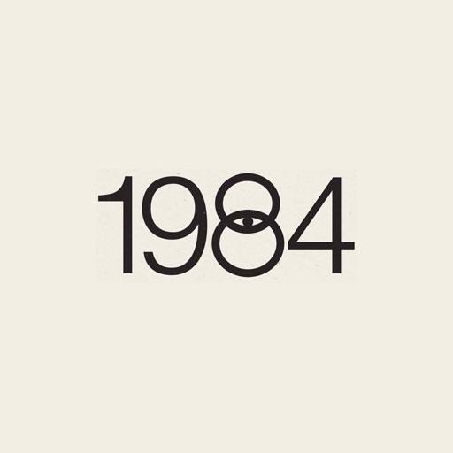 1984 - notes, sync transcript