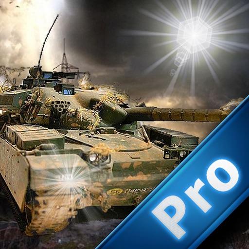 Endless Reign War PRO - Xtreme Iron