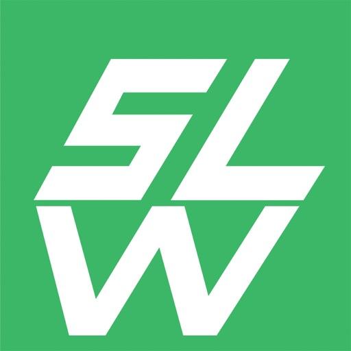 SLW Finanztool