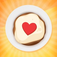Codes for Sweet Cakes: Help Mr. Cook cooking pancakes! Hack
