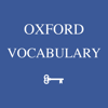 Thanh Nguyen - Oxford vocabulary 3000 - quiz, flashcard artwork