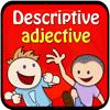 Aprendizaje Niños Inglés Vocabulario: juegos educa