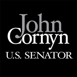 John Cornyn - Keep It Red