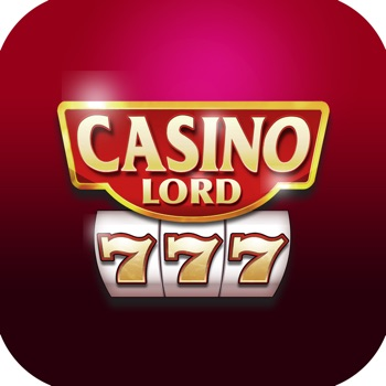 Big Fish Casino Gambler - Gambling House