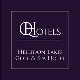 QHotels: Hellidon Lakes Golf & Spa Hotel - Buggy