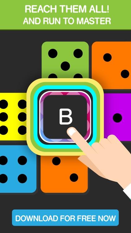 Blackbox Double Cube Block Puzzle screenshot-4