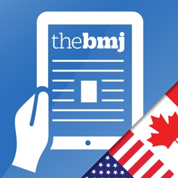 BMJ North America
