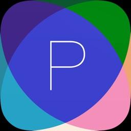 Prime Calc—a better calculator