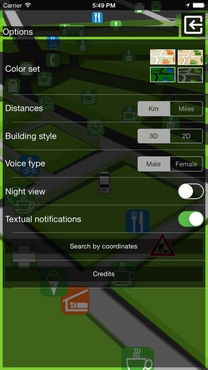 ToGo! GB screenshot-3