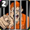 Escape Game: Jail Escape 2