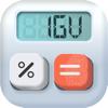 Calculadora IGV