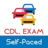 CDL: Commercial Driver's License