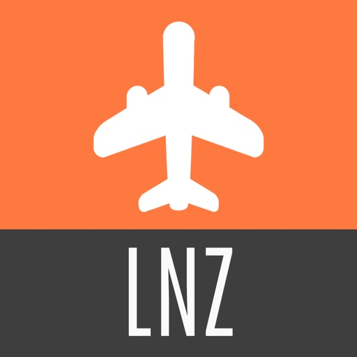 Linz Travel Guide with Offline City Street Map