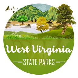 West Virginia State Parks