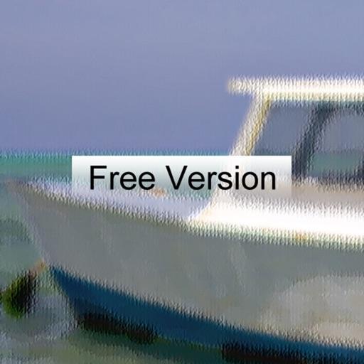 USA Tides Free