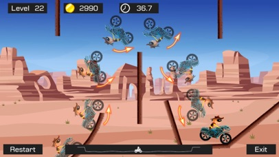 Top Bike-Best Motorcycle Stunt | App Price Drops