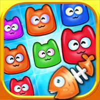 Codes for Pop Cat Star Hack