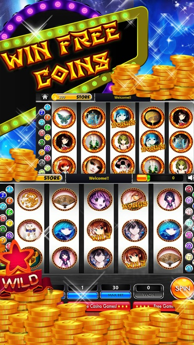 big fish casino tricks Online