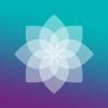 Parrot Flower Power Tablette