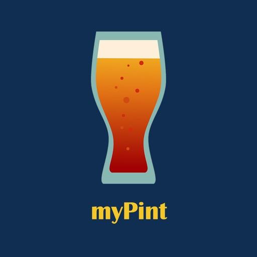 myPint