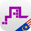 Estate123 Malaysia