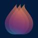 57.fire + rain : weather