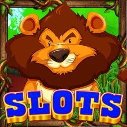 Mega Moolah Slot Machines – Win casino treasure
