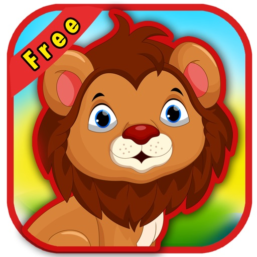 Conversation Daily:Education game for Kids iOS App