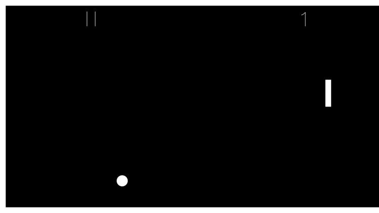 Phone Ping Pong Lite screenshot-0