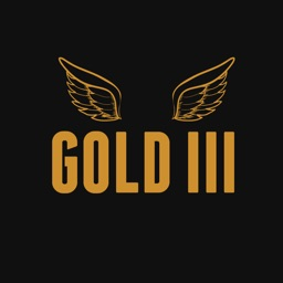 GOLd DOODLe III Stickers for iMessage